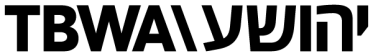 יהושע קרדיט שחור (1)